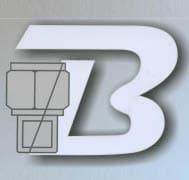 Logo Bettinzoli Fratelli